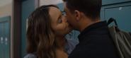S04E06-Thursday-020-Jessica-Diego