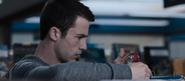 S03E05-Nobody's-Clean-021-Clay-Jensen