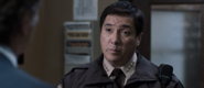 S03E08-In-High-School-Even-on-a-Good-Day-It's-Hard-to-Tell-Who's-on-Your-Side-022-Sheriff-Diaz