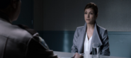 S03E10-The-World-Closing-In-003-Olivia-Baker