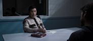 S03E12-And-Then-the-Hurricane-Hit-042-Sheriff-Diaz