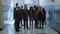 S01E07-Tape-4-Side-A-090-Tony-Zach-Justin-Sheri-Jessica-Courtney