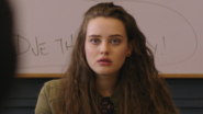 S01E08-Tape-4-Side-B-058-Hannah-Baker