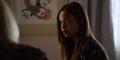S02E03-The-Drunk-Slut-014-Jessica-Davis