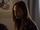 S02E03-The-Drunk-Slut-014-Jessica-Davis.png