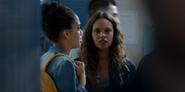 S02E08-The-Little-Girl-028-Jessica-Davis