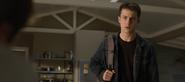 S04E09-Prom-005-Clay-Jensen