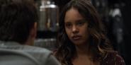 S02E11-Bryce-and-Chloe-085-Jessica-Davis