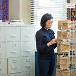 S01E07-Promotional-Image-7.jpg