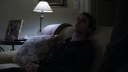 S01E11-Tape-6-Side-A-094-Clay-Jensen
