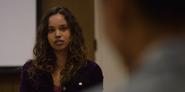 S02E05-The-Chalk-Machine-082-Jessica-Davis