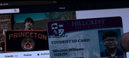 S03E05-Nobody's-Clean-055-Hillcrest-student-ID