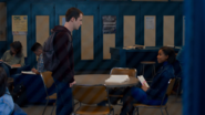S03E08-In-High-School-Even-on-a-Good-Day-It's-Hard-to-Tell-Who's-on-Your-Side-030-Clay-Ani