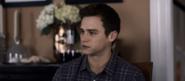 S03E13-Let-the-Dead-Bury-the-Dead-101-Justin-Foley