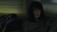 S01E11-Tape-6-Side-A-028-Amber-Foley