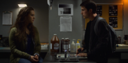 S02E05-The-Chalk-Machine-042-Hallucination-Hannah-and-Clay