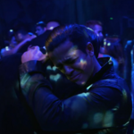 S02E13-Bye-082-Tony-Clay.png