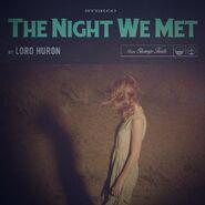 The-Night-We-Met