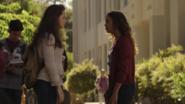 S01E02-Tape-1-Side-B-090-Hannah-Jessica