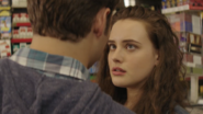 S01E03-Tape-2-Side-A-088-Hannah-Baker