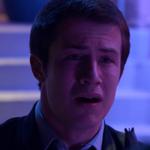S02E13-Bye-093-Clay-Jensen.png