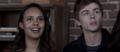 S03E13-Let-the-Dead-Bury-the-Dead-118-Jessica-Alex