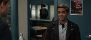 S04E06-Thursday-091-Tony-Padilla