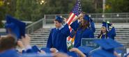 S04E10-Graduation-112-Clay-Jessica