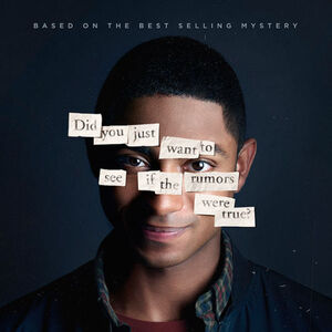 13 Reasons Why Character Poster Marcus Cole.jpg