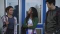 S01E09-Tape-5-Side-A-009-Jessica-Sheri-Zach