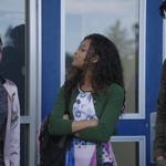 S01E09-Tape-5-Side-A-009-Jessica-Sheri-Zach.png