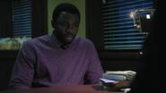 S01E11-Tape-6-Side-A-024-Kevin-Porter