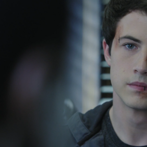 S01E13-Tape-7-Side-A-040-Clay-Jensen.png
