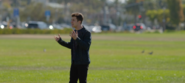 S04E07-College-Interview-037-Clay-Jensen