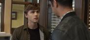 S04E08-Acceptance-Rejection-084-Alex-Standall