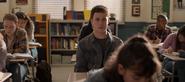 S04E10-Graduation-041-Clay-Jensen