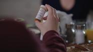 S01E02-Tape-1-Side-B-016-Clay's-Medicine
