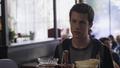 S01E03-Tape-2-Side-A-076-Clay-Jensen
