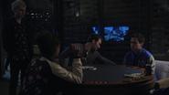 S01E11-Tape-6-Side-A-081-Alex-Jessica-Bryce-Justin