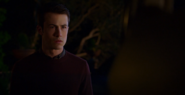S03E10-The-World-Closing-In-060-Clay-Jensen