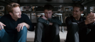 S04E06-Thursday-075-Hallucination-Bryce-Clay-Hallucination-Monty