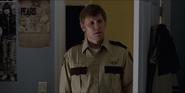 S02E01-The-First-Polaroid-023-Deputy-Bill-Standall
