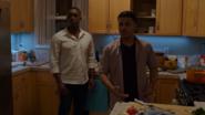 S03E06-You-Can-Tell-the-Heart-of-a-Man-by-How-He-Grieves-056-Caleb-Tony