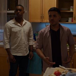 S03E06-You-Can-Tell-the-Heart-of-a-Man-by-How-He-Grieves-056-Caleb-Tony.png
