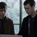 S03E13-Let-the-Dead-Bury-the-Dead-033-Alex-Tyler.png
