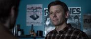 S03E13-Let-the-Dead-Bury-the-Dead-088-Deputy-Bill-Standall