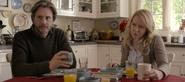 S04E01-Winter-Break-009-Matt-Lainie