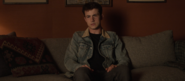 S04E01-Winter-Break-092-Clay-Jensen