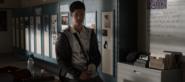 S04E06-Thursday-038-Zach-Dempsey