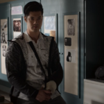S04E06-Thursday-038-Zach-Dempsey.png